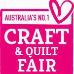 Панаир на занаятите и юрганите в Австралия