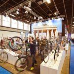 VELOBerlin – Фестивал на велосипедите (видео)