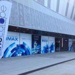 В Испания се провежда CineEurope –Международна изложба и конгрес на филмовата индустрия (видео)
