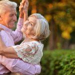 Защо е необходимо поне да се танцува?
